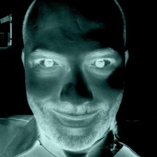 Slimkoala's avatar