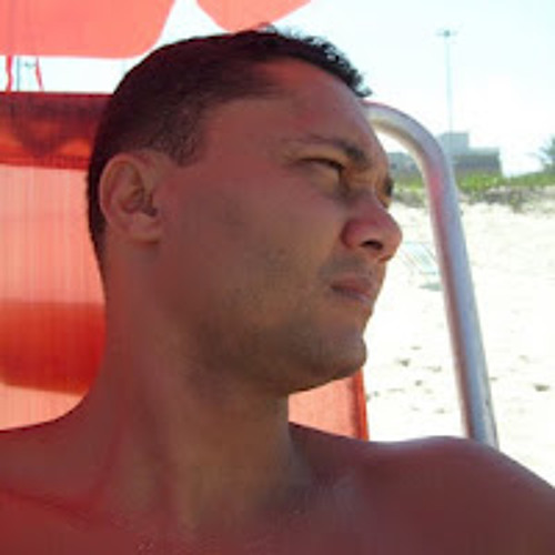 098-VICTOR FIELDS-ITS IN YOUR VIBE VERS ASP RIO 2013
