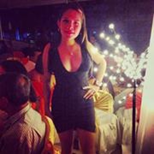 María Ortiz 67's avatar
