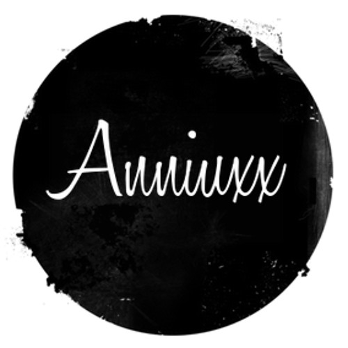 Anniuxx's avatar