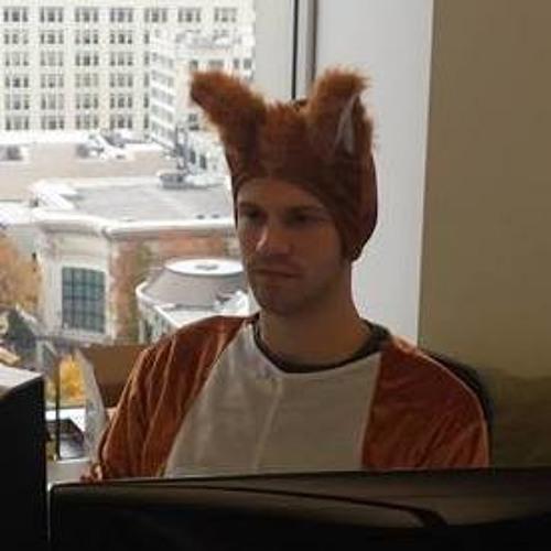 eddiecarlson's avatar