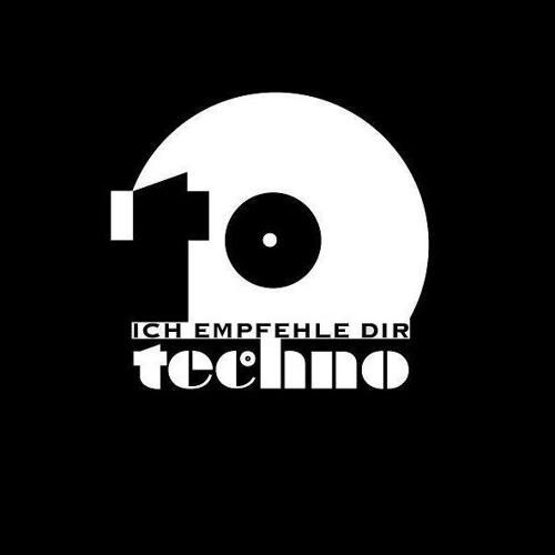 Ich empfehle dir Techno's avatar
