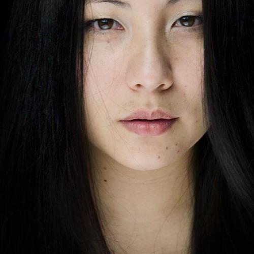Hisae's avatar