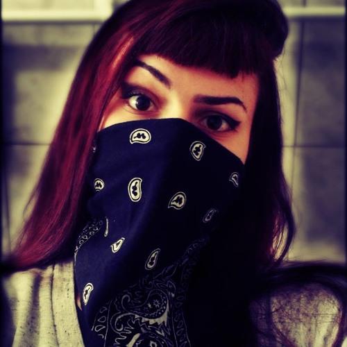 Barbara Allexia's avatar