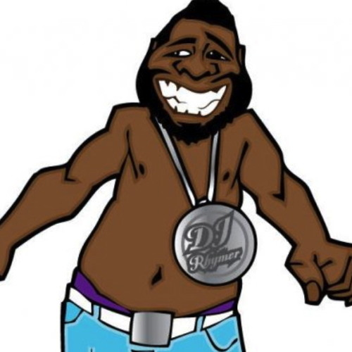 FatBoyRhymer's avatar