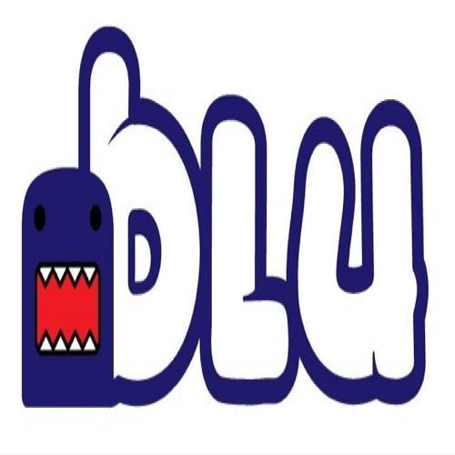 Blu.'s avatar