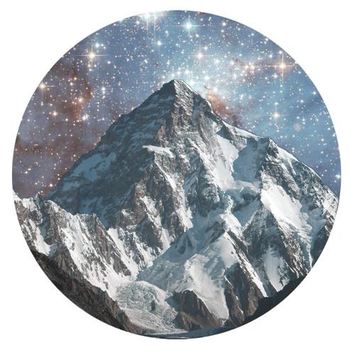 mcphresh masterflex's avatar