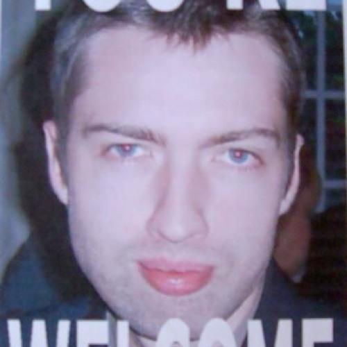 Vira1969's avatar