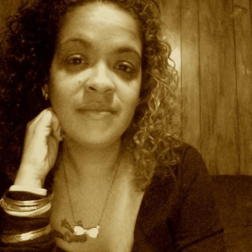 Shia Figueroa's avatar