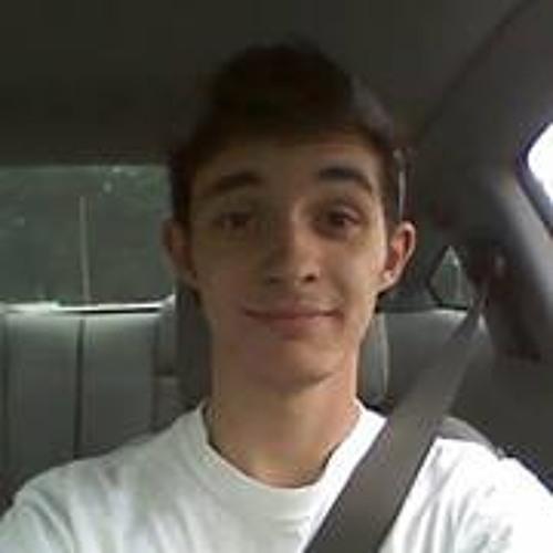 Zack Danny Beasley's avatar