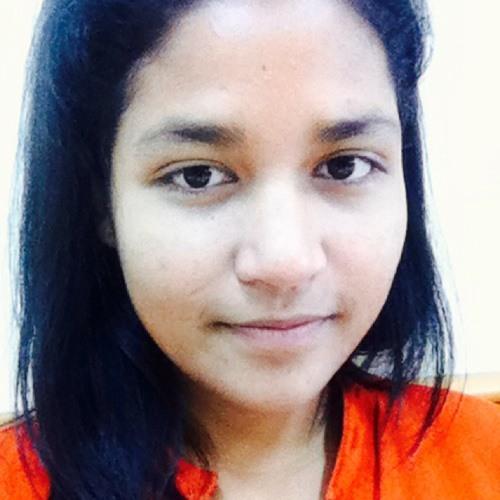 Namkang Phompradet's avatar