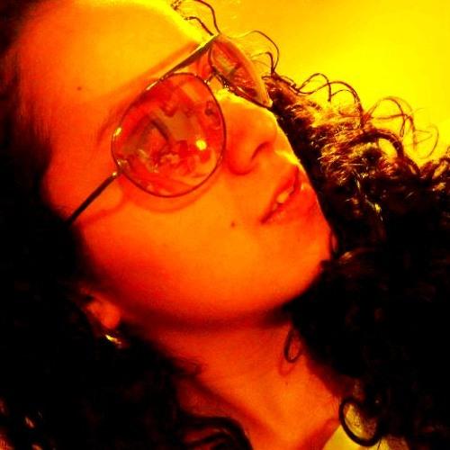 Irenita Pelle's avatar