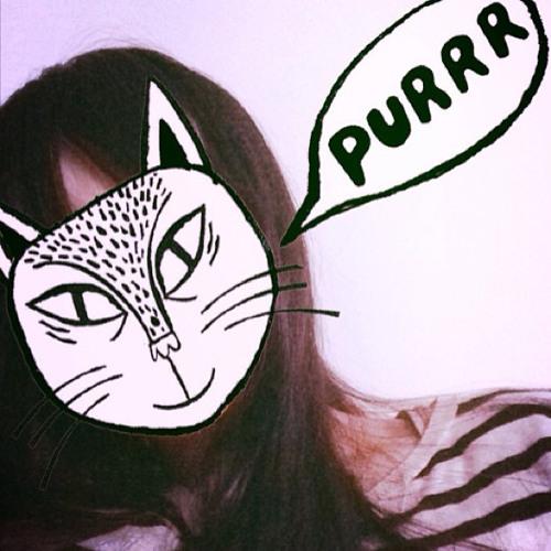 Lida Wang's avatar