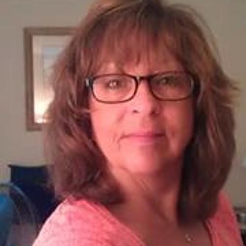 Stacy Winemiller's avatar