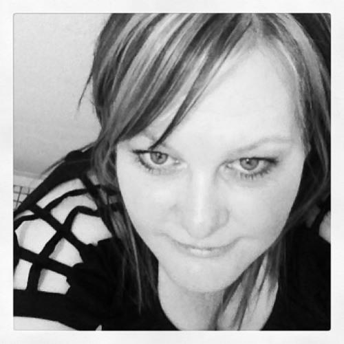 melisse 1's avatar