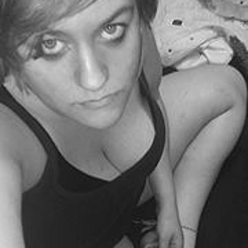 Hallie Edwards 1's avatar