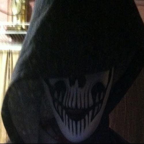 Slyfoxfan's avatar