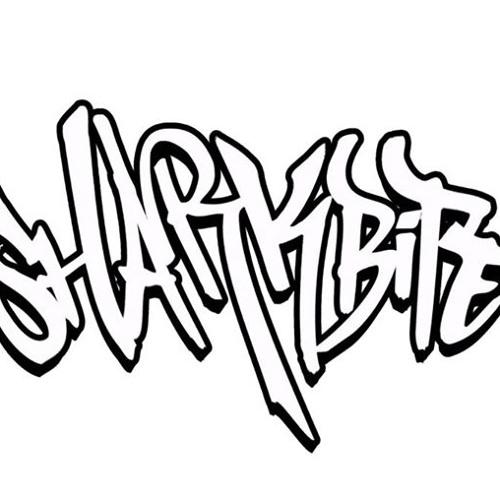 SharkbiteHC's avatar