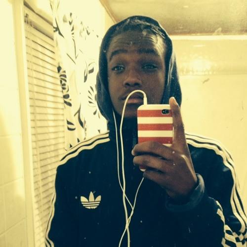 Malik Mcauley's avatar