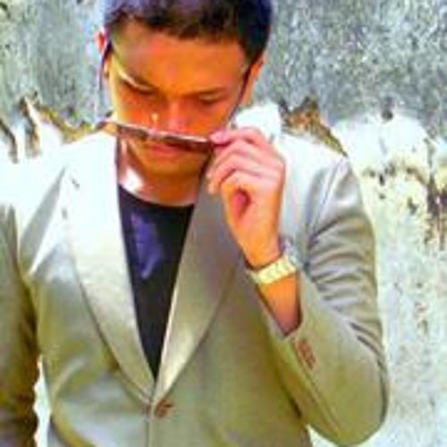 Rendy Setyawan's avatar