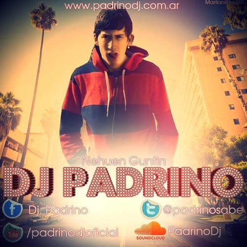 Padrino DJ SETS's avatar