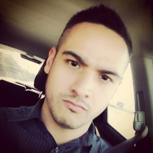 Richard Cantu 3's avatar
