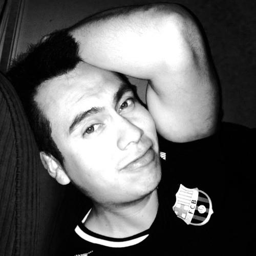 Andres Ramos 33's avatar