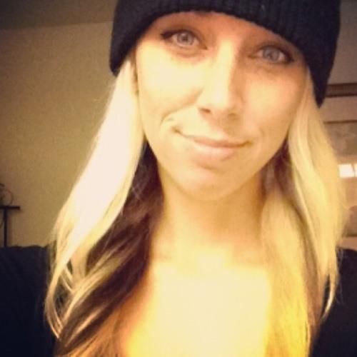 blondie_loxx's avatar
