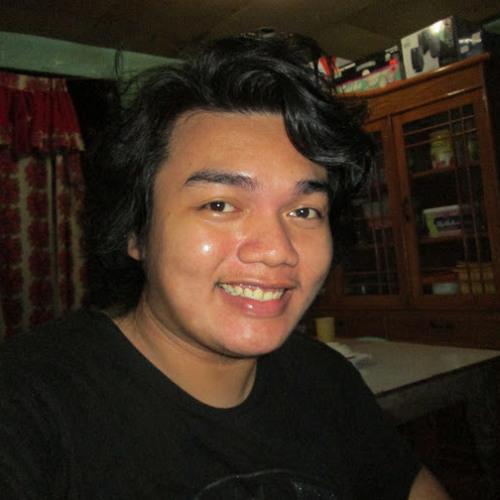 Verneil Lechadores's avatar