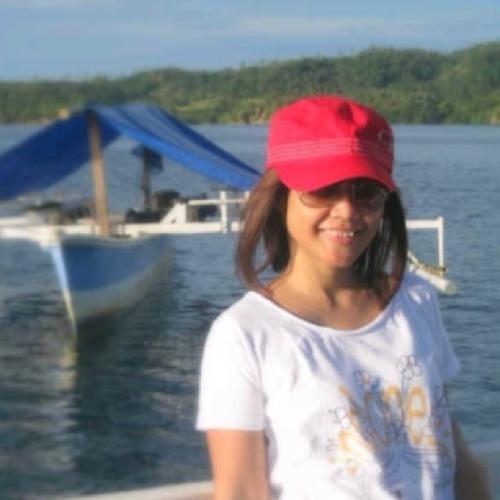 jannie0928's avatar