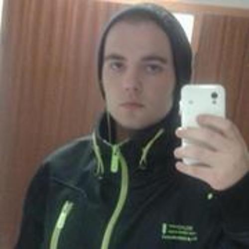 Jan Müller 44's avatar