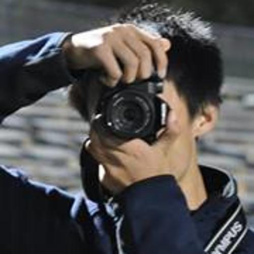 Wenhan Steve Fa N's avatar