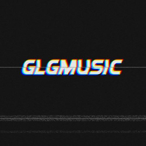 GLGmusic's avatar