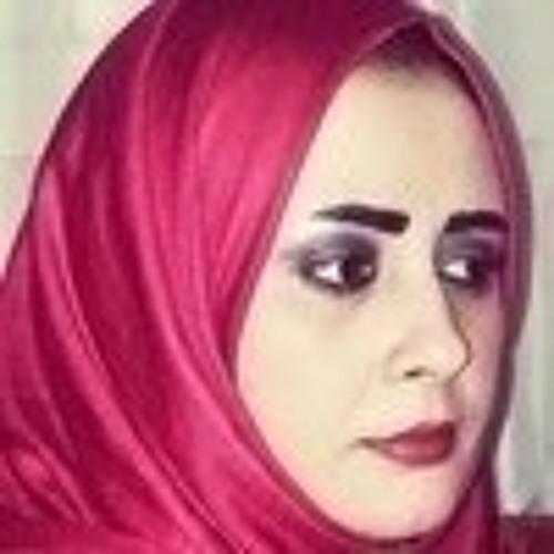 asmaa mahmoud ...'s avatar