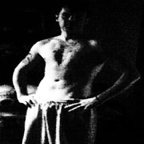 Danny cordingley's avatar