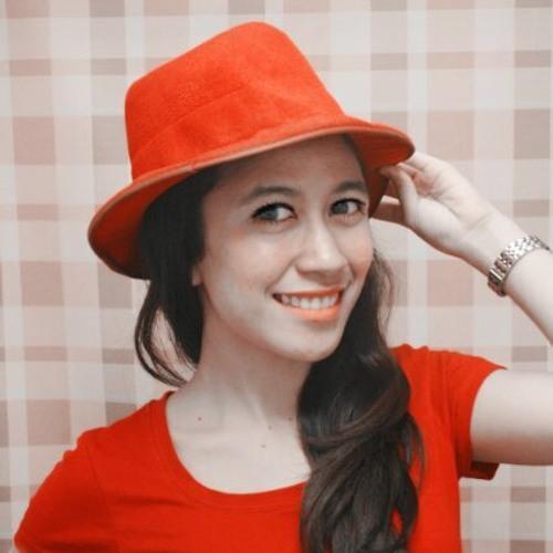CitraAnggreiny's avatar