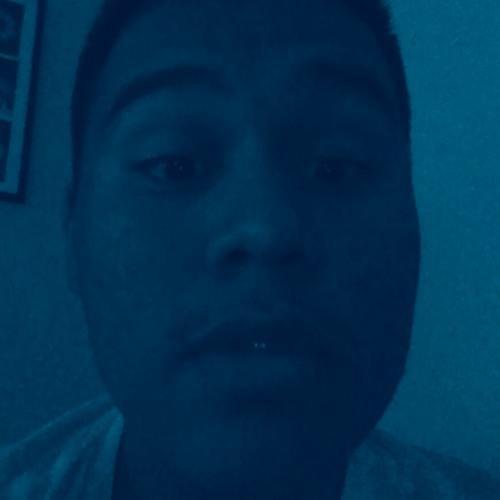 pinche123's avatar
