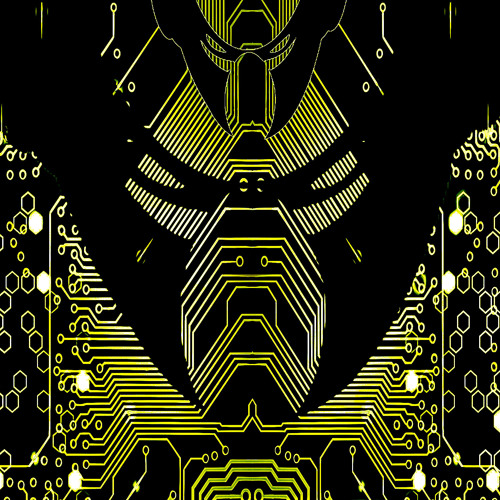 Universal Soldierz's avatar