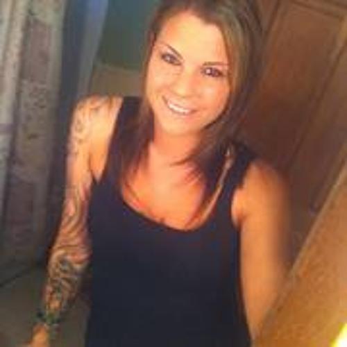 Joanie Jess's avatar