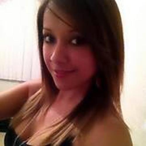 Monze Montero's avatar