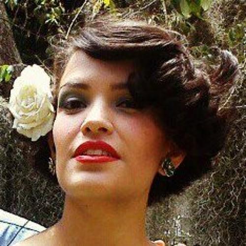 Le Canto al Amor's avatar