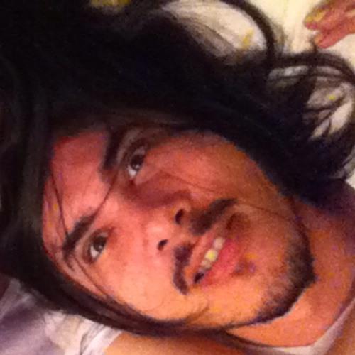 Denis Basílio Basilio's avatar