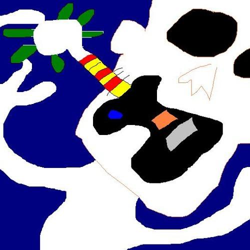phil lines's avatar