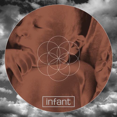Infant.'s avatar