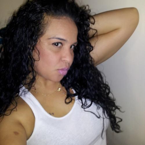 Loca Loquita's avatar