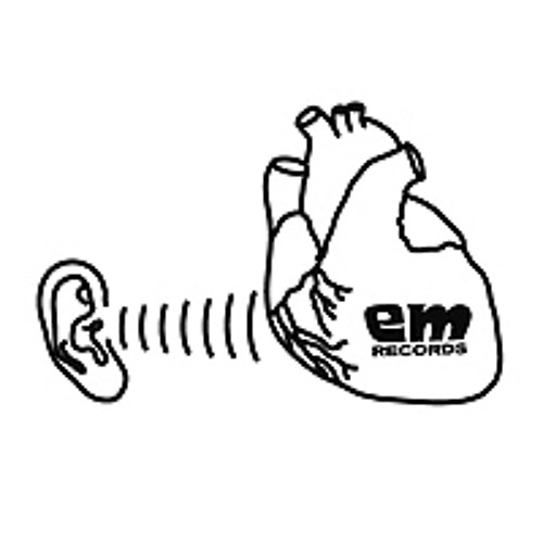 EM Records (Osaka, Japan)'s avatar