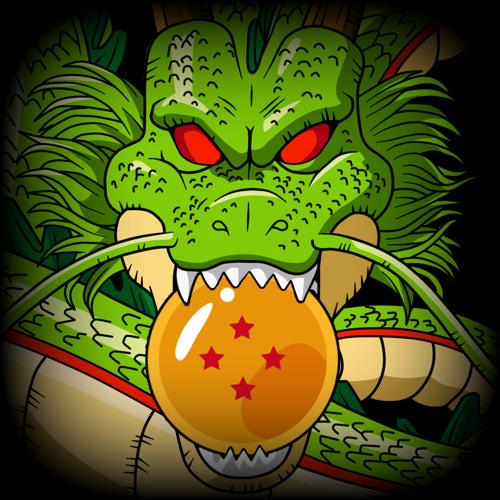 TeamFourStar's avatar