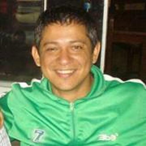 Gerardo Diaz Finetti's avatar