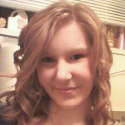 kel_bel's avatar