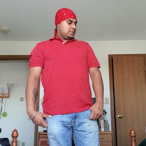 user391517681's avatar